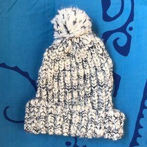 Burton Knit Beanie